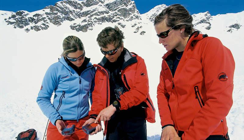 guide-alpine-selva-di-val-gardena