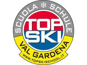 top_ski_school_Wolkenstein