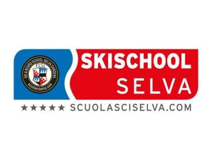 Ski und Snowboardschule Wolkenstein
